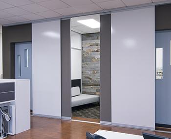 Eisys Vip Series Sliding Wall Panels Dooredia Walls